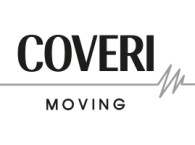 Coveri_Moving