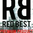 RedBest fatto da Gabriele