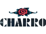 logo_Charro