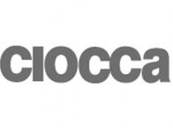 logo_Ciocca