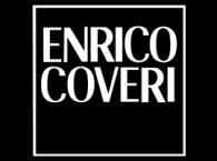 logo_Coveri