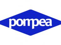 logo_Pompea_0