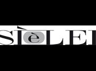 logo_SieLei