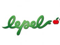 logo_lepel