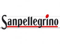 logo_sanpellegrino