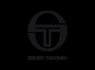 logo_tacchini